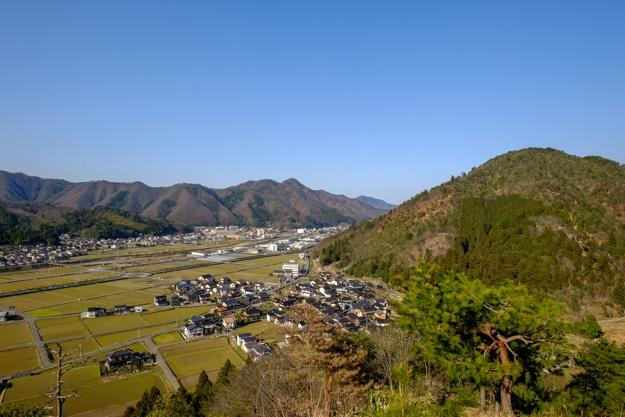 asakura_jo-2508