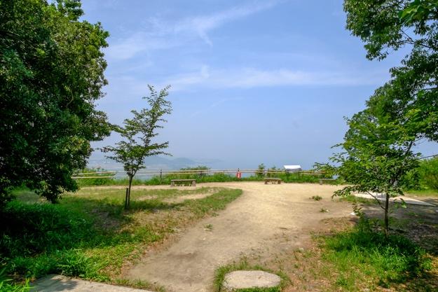 hachiman2-7042