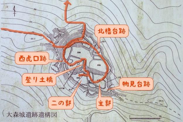 oomori_map