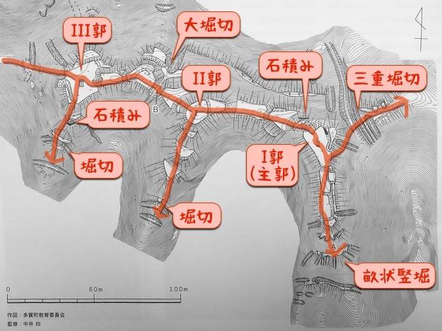 oori_map-0069
