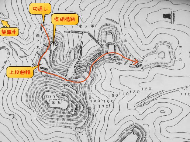 sawayama3_map