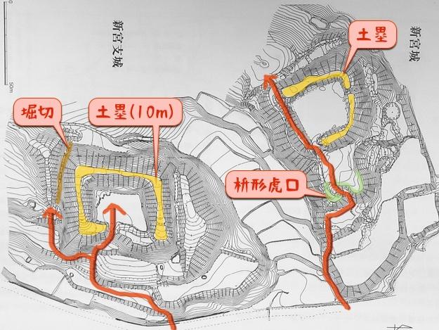 shingu_koka_map