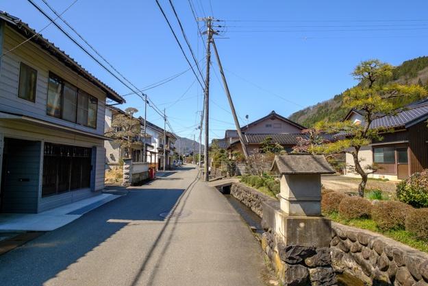 tajima_yagi-2245b-2261