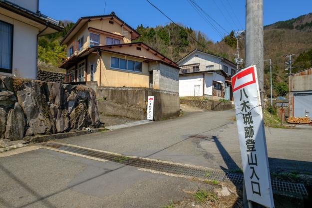 tajima_yagi-2266