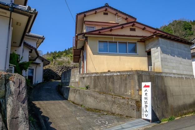 tajima_yagi-2267
