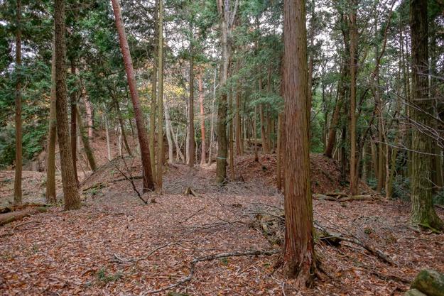 tsuchiyama-3315