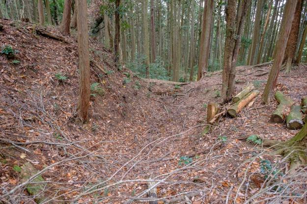 tsuchiyama-3317