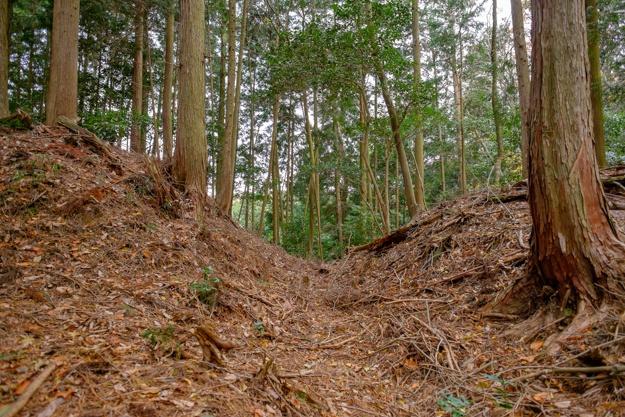 tsuchiyama-3325