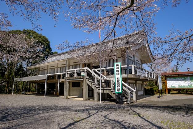 nagashino-2631a-2666