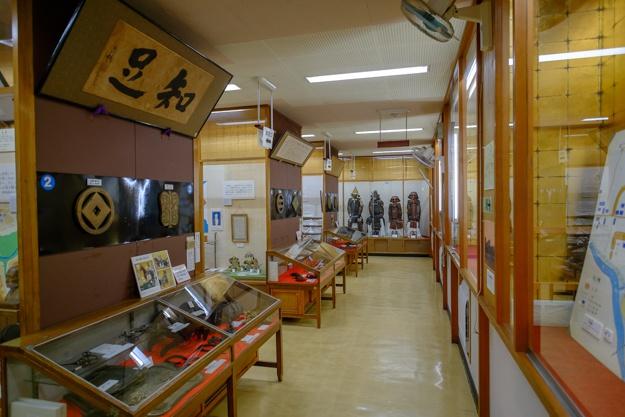 nagashino-2636a-2658