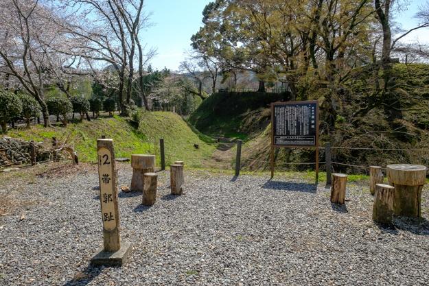 nagashino-2661
