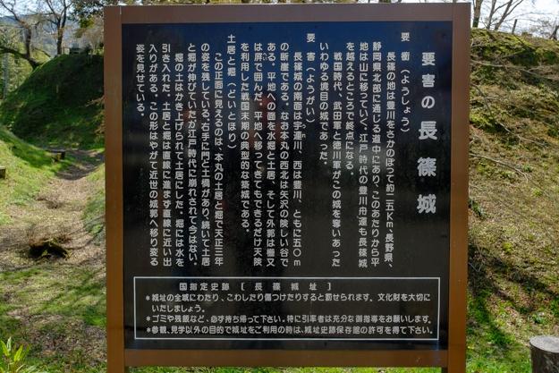 nagashino-2662