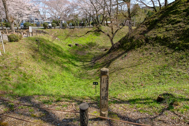 nagashino-2668