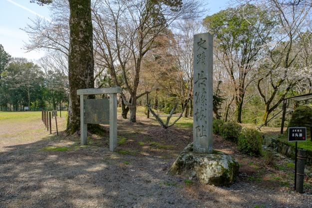 nagashino-2669