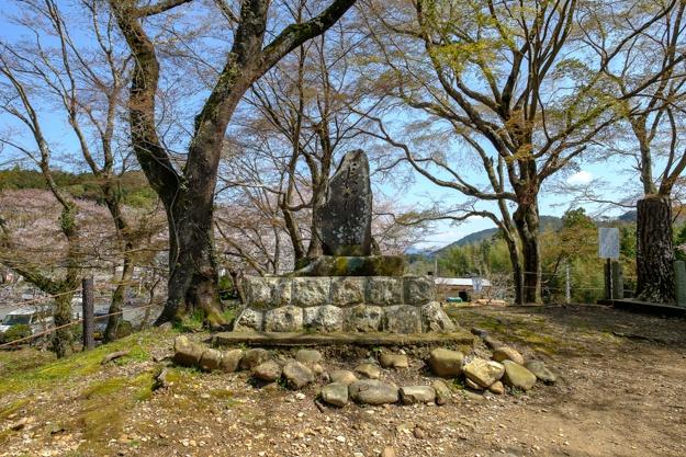nagashino-2671