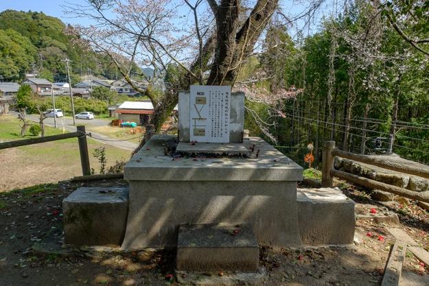 nagashino-2679