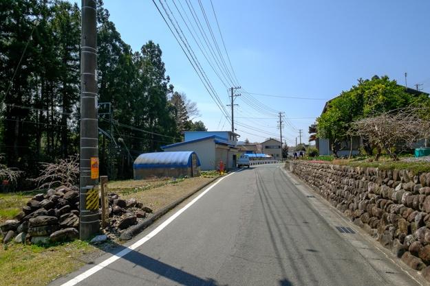 nagashino-2728