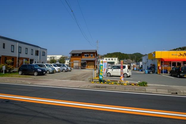 nagashino-2731