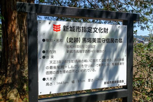 nagashino-2744