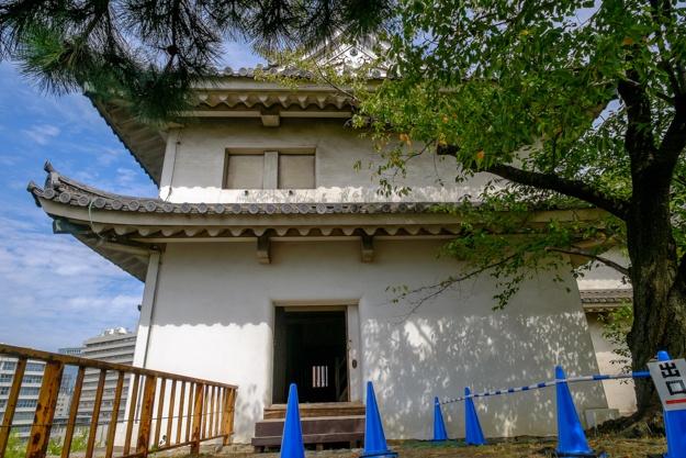 osakajo-inui-4368