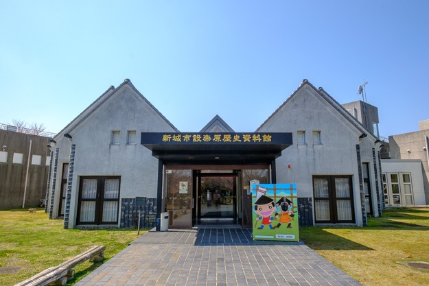 shitaragahara-2754s