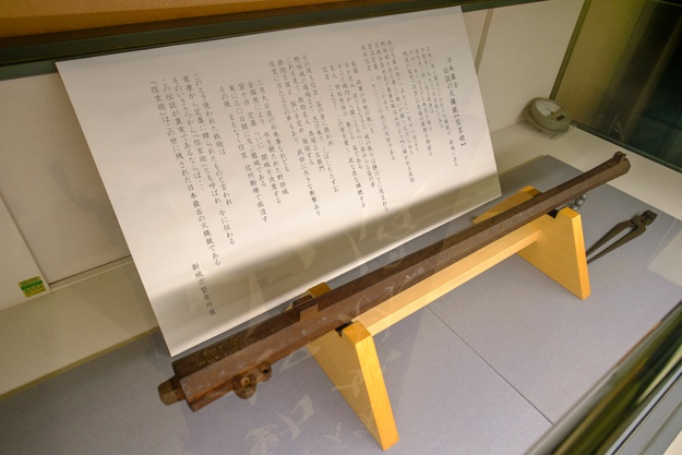 shitaragahara-2762
