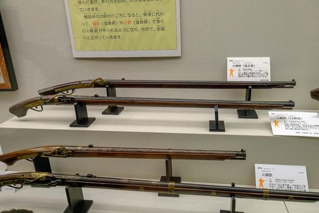 shitaragahara-2765a-2793