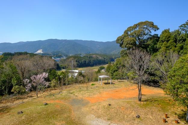 shitaragahara-2807