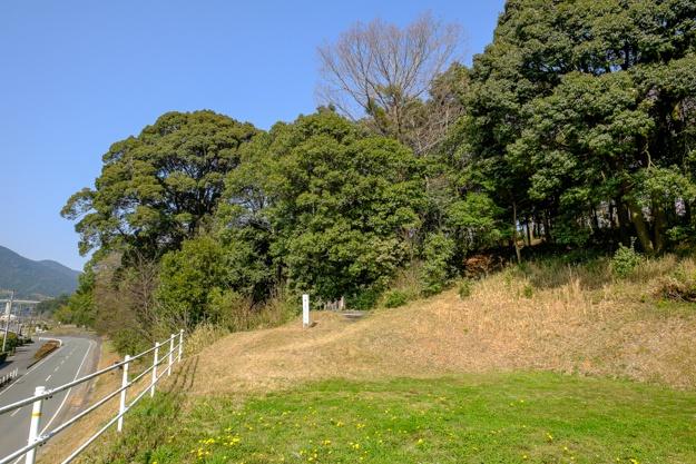 shitaragahara-2872