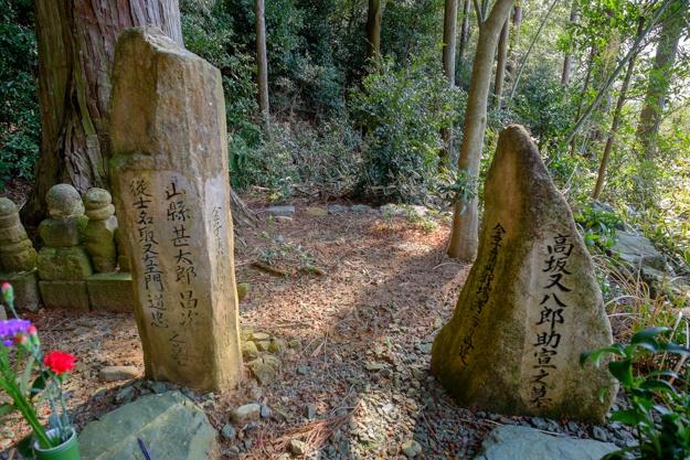 shitaragahara-2881