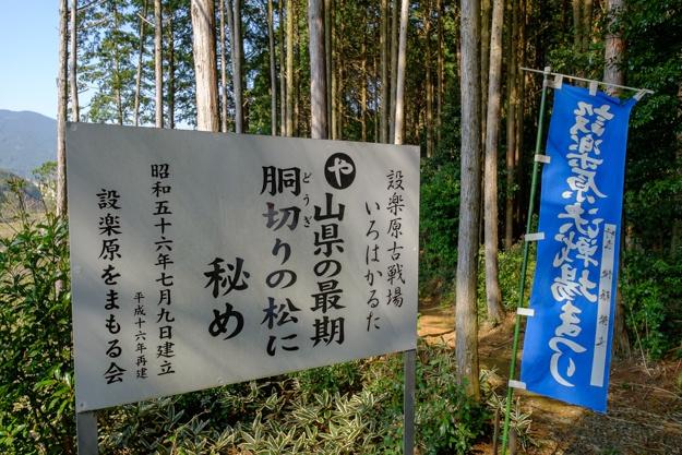 shitaragahara-2882