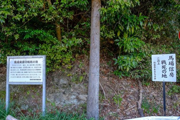 shitaragahara-2898