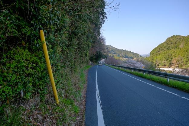 shitaragahara-2901