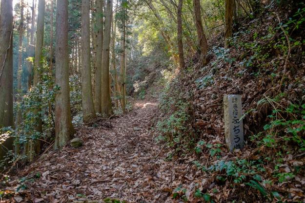 shitaragahara-2906