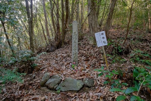 shitaragahara-2909a-2913