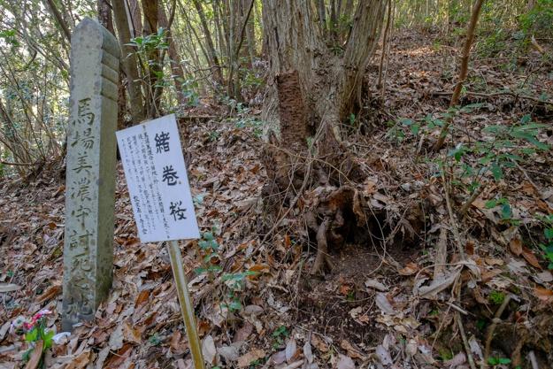 shitaragahara-2912