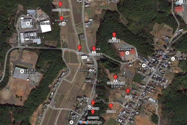 shitaragahara_map2