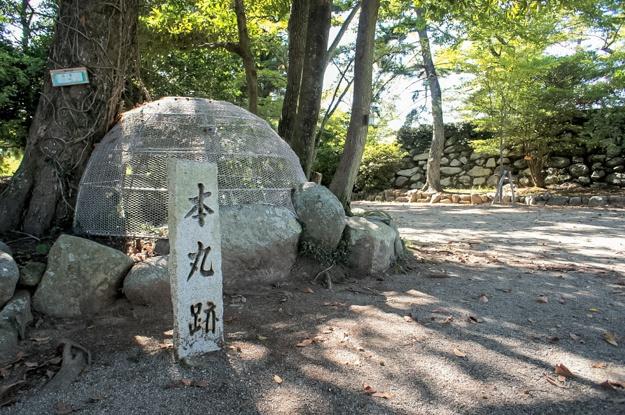 matsusaka2-42