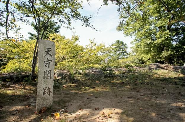 matsusaka2-45
