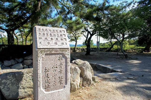 matsusaka2-51