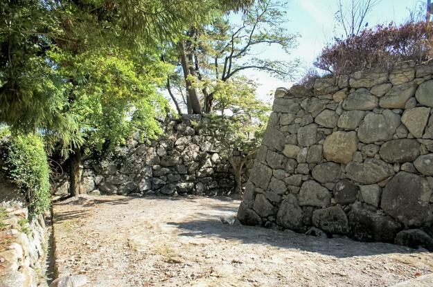 matsusaka2-56