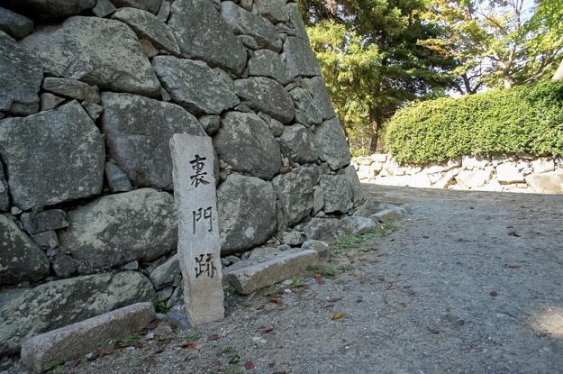 matsusaka2-57