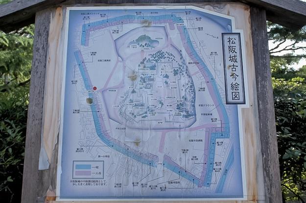 matsusaka2-62