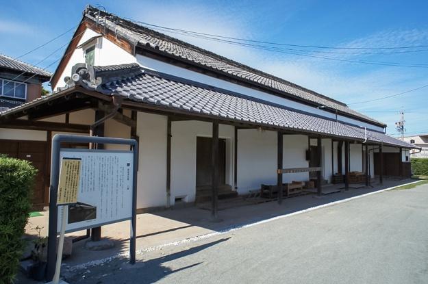 matsusaka2-65