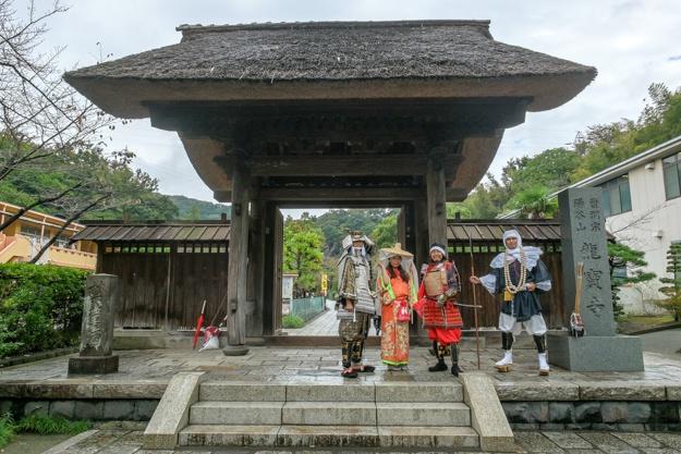 tamanawa-5379