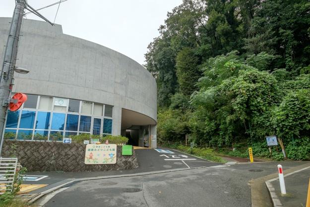 tamanawa-5432