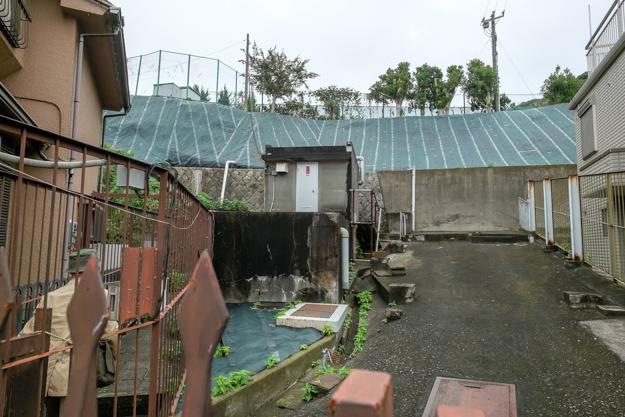 tamanawa-5500a-5516