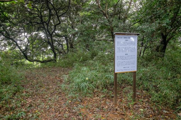 tamanawa-5565a-5573