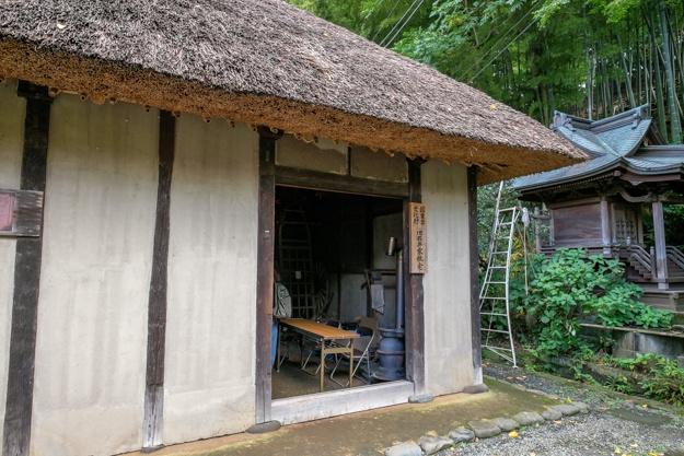 tamanawa-5660a-5643