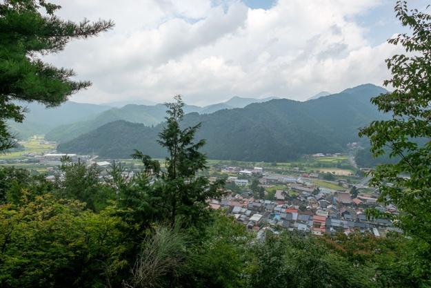 wakasa-onigajo-0615